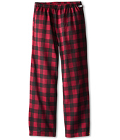 Life is good Kids - Plaid Sleep Pant (Little Kids/Big Kids)