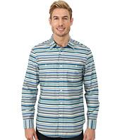Pendleton - L/S Serape Shirt