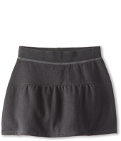 Life is good Kids - LIG Fleece Skirt (Little Kids/Big Kids)
