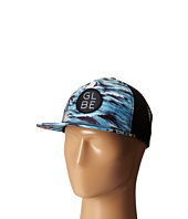Globe - Neville Trucker Hat