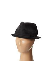 Diesel - Crupin Hat