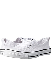 Converse - Chuck Taylor® All Star® Shoreline Slip