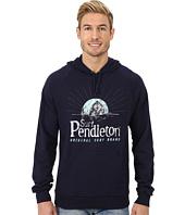 Pendleton - Pullover Hoodie