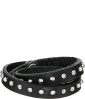Diesel - Abacow Bracelet