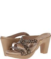 Crocs - Cyprus Leopard