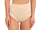 Miraclesuit Shapewear Extra Firm Comfort Leg Waistline Brief