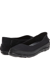 Crocs - Stretch Sole Flat