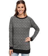 Burton - Lexxon Pullover Fleece