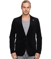Scotch & Soda - Fine Cordouroy Blazer