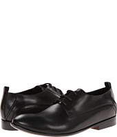 CoSTUME NATIONAL - Leather Oxford