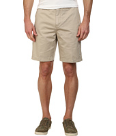 Quiksilver - Everyday Chino Short