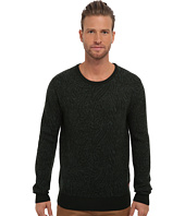 Scotch & Soda - Knitted Crew Neck Sweater