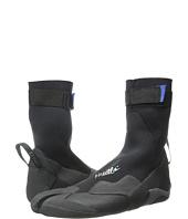 O'Neill - Mod 3mm St Boot