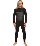 O'Neill - Superfreak Front Zip 3/2