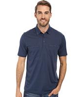 Toad&Co - Onrush S/S Polo Shirt
