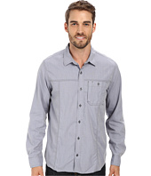 Toad&Co - Livingstone L/S Shirt