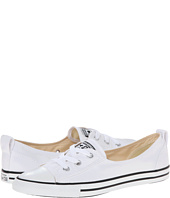 Converse - Chuck Taylor® All Star® Ballet Lace Slip