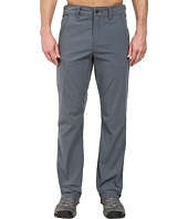 Toad&Co - Igneous Pant