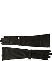 Diesel - Gwalla Glove