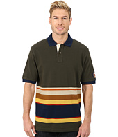 Pendleton - S/S National Park Polo