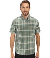 Toad&Co - Sputnik S/S Shirt