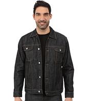 Pendleton - Jean Jacket w/ Wool Inset