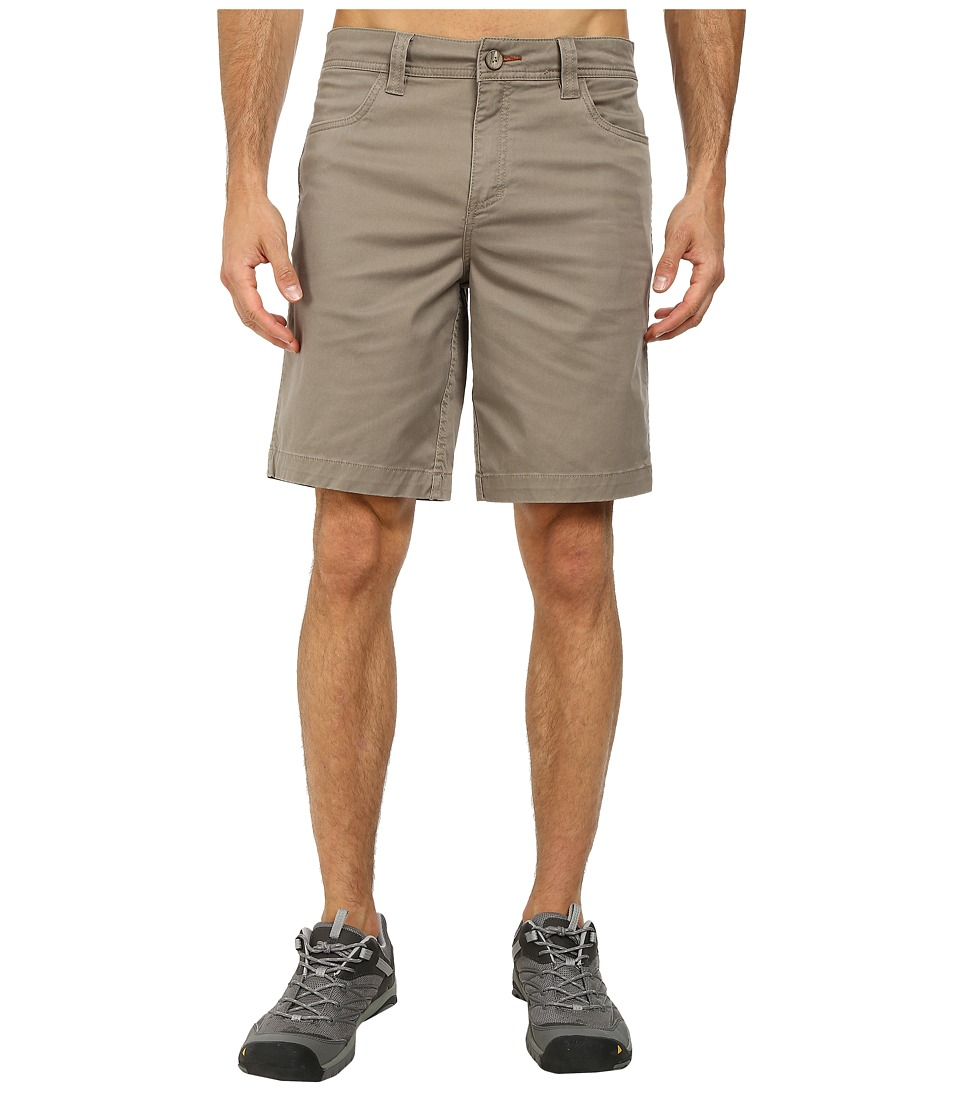 Toad&Co - Mission Ridge Short