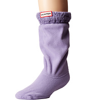 Hunter - Dual Cable Knit Boot Socks (Toddler/Little Kid/Big Kid)
