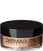 Dermablend - Cover Creme SPF 30