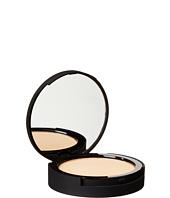 Dermablend - Intense Powder Camo (Compact Foundation)