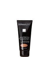 Dermablend - Leg & Body Cover SPF 15