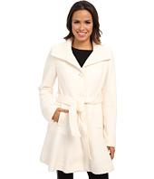 Jessica Simpson - JOFMH852 Coat