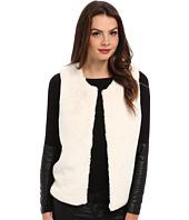 Soft Joie - Casia Vest