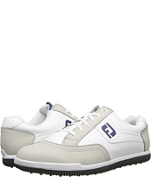 FootJoy - GreenJoys