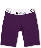 ethika  The Staple - Solids Boxer  image