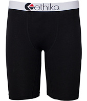 ethika - The Staple - Solids Boxer