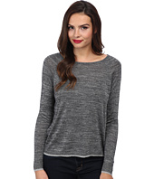 Joie - Zerald Sweater