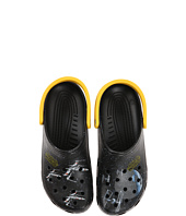 Crocs - Classic Star Wars Glaxay Clog