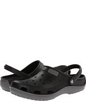 Crocs - Duet Wave Clog