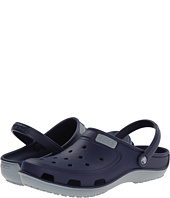 Crocs - Duet Wave Clog