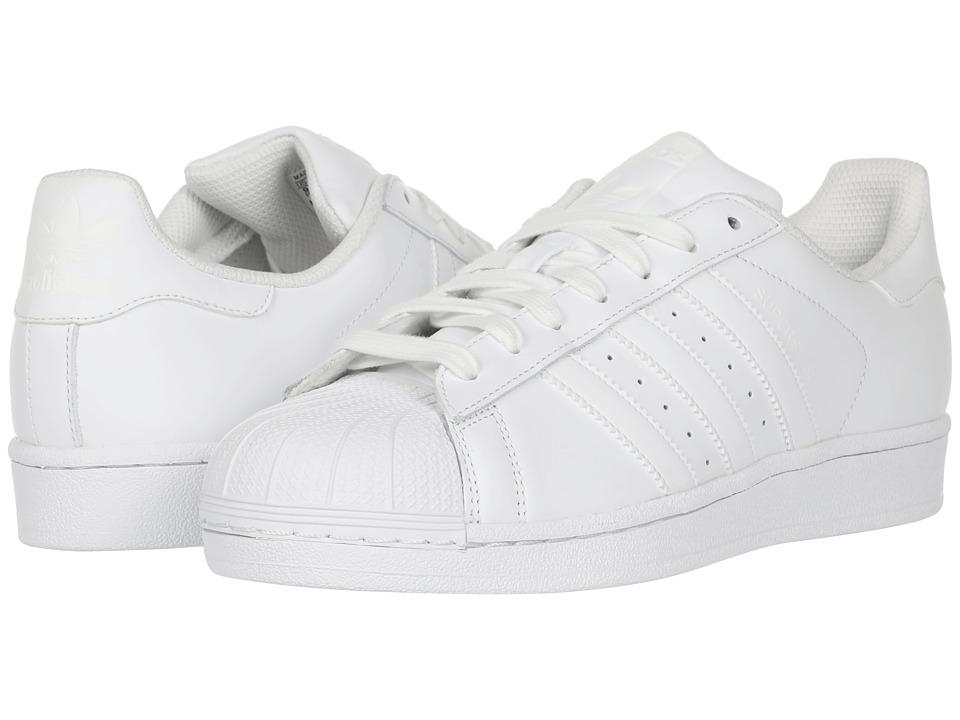 adidas Originals - Superstar 2