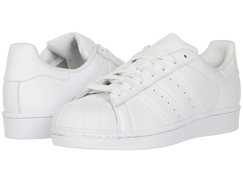 adidas OriginalsSuperstar 2$69.95
