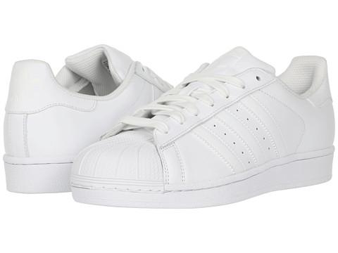 adidas originals superstar 2 white