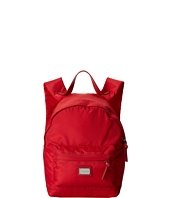 Dolce & Gabbana - Nylon Backpack