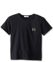 Dolce & Gabbana - Logo Tee (Toddler/Little Kids)