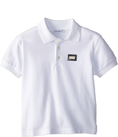 Dolce & Gabbana - Polo (Toddler/Little Kids)