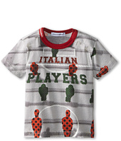 Dolce & Gabbana - Italian Player Tee (Infant)
