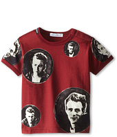 Dolce & Gabbana - James Dean Tee (Infant)