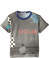 Dolce & Gabbana - Beach Tee (Infant)