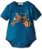 Dolce & Gabbana - Tricycle One-Piece (Infant)